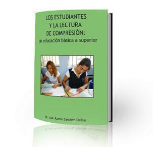 http://www.ambientevirtual.mex.tl/imagesnew2/0/0/0/0/1/2/9/1/7/8/Libro%20Los%20estudiantes%20y%20la%20lectura.pdf